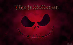 Danny Elfman This Is Halloween Piano by Lyrics This Is Halloween