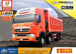 Howo A7 2017 Dump Truck 12 Wheeler | Powertrac – Building A Better ... Birthday Boy Outfit Personalized First Dump Truck Etx340 6x4 Foton Truck Wikipedia Traing In Wales Optrain Ltd Dumper Volume Capacity Suppliers Trucks For Sale At Big Equipment Sales 1214 Yard Box Ledwell Hino 338 2007 Images 2048x1536 All Sizes Scania 113e 400 Triaxle Flickr Photo Products For