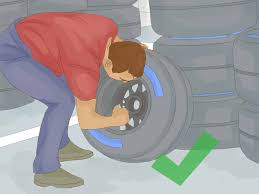 How To Drive A Short Distance On A Flat Tire: 9 Steps How To Jack Up A Ford F150 Or F250 Truck Youtube 10 Common Car Problems You Shouldnt Need Mechanic To Fix Complex The Daily Rant Back That Ass Auto Detailing With The Quijack Lift Ram Pickup Wikipedia Gmc Jacked Top Reviews 2019 20 Jackit Suspension Experts 8884522548 Lifted Trucks For Sale In Louisiana Used Cars Dons Automotive Group Replace Fuel Pump Fordtrucks Hshot Trucking Pros Cons Of Smalltruck Niche Someone Elses Build Sc Linked 4dr Xlt Page 12 Tacoma World