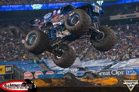 2017 Photos - AllMonster.com - Where Monsters Are What Matters! Us Bank Arena Monster Jam Monster Jam Trucks Show May 2017 Youtube Stadium Photos Minneapolis December7 2013 Mn Line Up 365 Twin Cities Ends Detroitmj This Mamaus Life Tickets Truck 100 Mn 3d Sticker Sheet 1 Atlanta Trucks Return To Advance Auto Parts Grinder Wiki Fandom Powered