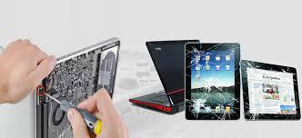 iTechRepair puter & Phone Repair is a leading iPhone repair service in Adelaide assuring