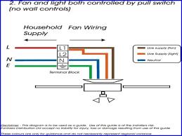 Hampton Bay Ceiling Fan Instructions by Hampton Bay Ceiling Fan Light Switch Wiring Diagram Integralbook