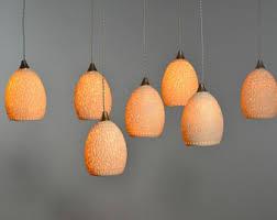 lighting design and ceramics by by rachelnadlerceramics
