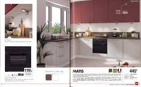 but cuisines fr cuisine en kit but affordable meuble rangement cuisine cdiscount