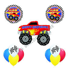 Cheap Monster Truck Birthday, Find Monster Truck Birthday Deals On ... An Eventful Party Monster Truck 5th Birthday Possibilities Mr Vs 3rd Part Ii The Fun And Cake Jam Ultimate Pack Birthdays Pinterest John Deere Tractor Rolling Sinsweets After Dark Rentals For Rent Display Ideas At In A Box Shortcut 4 Steps Room Theme Monster Truck Grave Digger Bed From Real Parties Modern Hostess Supplies Cool Birthday Party Ideas Youtube Cre8tive Designs Inc