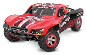 Traxxas Slash 1/16 4X4 | RC HOBBY PRO - RC Financing Rc Garage Traxxas Slash 4x4 Trucks Pinterest Review Proline Pro2 Short Course Truck Kit Big Squid Ripit Vehicles Fancing Adventures Snow Mud Simply An Invitation 110 Robby Gordon Edition Dakar 2 Wheel Drive Readyto Short Course Truck Losi Nscte 4x4 Ford Raptor To Monster Cversion Proline Castle Youtube 18 Or 2wd Rc10 Led Light Set With Rpm Bar Rc Car Diagram Wiring Custom Built 4link Trophy 7 Of The Best Nitro Cars Available In 2018 State