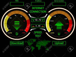 Internet Connection Speed Test Gauges,download And Upload,with ... The Top 10 Most Reliable Voip Speed Test Tools Top10voiplist Why Run Internet Regularly O24gttresultsmediumjpg How To Interpret Cnection Tests 14 Free Website For Wordpress Users My Highest Jio 4g Speedtest Result App Native No Js Php Etc Androiddiscuss Difference In Between And Speedfusion Tips Speedtestcom 700 Mbps Down 100 Up Youtube