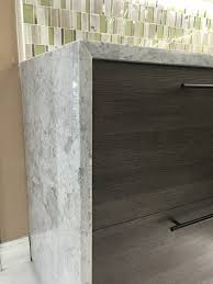 Tile Installer Jobs Tampa Fl by Explore Kitchen Cabinets In Tampa The Lusso Aspen Oak Display