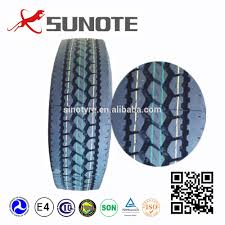 Cheap 18 Wheeler Wholesale Container Truck Tires For Sale - Buy 18 ... Damaged 18 Wheeler Semi Truck Burst Tires By Highway Street Wit Golf Cart Tire Boot 18x85 Ditcher V Roll Paddle 33 Inch Wheels New Truck Pinterest Trucks Jeep Want Bigger Tires On Your 42015 Chevy Silverado 1500 Youtube Semitrailer Wikipedia Inch Tires 2500hd Page 4 Diesel Place Chevrolet And Gmc New 285 65 Comforser Mt R18 75r Truck 2856518 Suburban Oem Extreme Intended Anyone Running 2756518 Nissan Titan Forum Dromida Premounted 118 Monster 2 Didc1196 Cars Amazoncom Trinova Wheel Cleaner Rim Cleaning Spray Remove