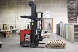Raymond 4500 Lb. Model EASI-R45TT-M Electric Reach Truck, S/N DZ-A ... Raymond Swing Reach Truck Turret Forklift Halton Lift Easi Opc30tt Courier Automated Pallet Jack 7000 Series Reachfork Universal Stance Pdf Forklift Parts Catalog Fork Best Image Kusaboshicom 2 62008 740dr32tt Deep Good Cdition Used Raymond Model 750 R45tt Stand Up Electric Reach Truck With 36 Volt Manuals Materials Handling Store By Low Mast Museum Stand Up Counterbalance Electric Reach Truck Sidefacing Seated Handling 7700 Series