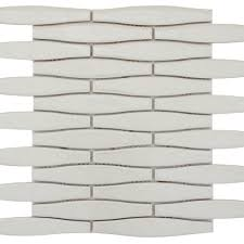 Metropolitan Quarry Tile 107 Boulevard by Vogue Ceramic Tile Series From Emser Tile
