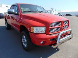Pre-Owned 2004 Dodge Ram 2500 SLT PU In Idaho Falls #J357691A | Ron ... See Our Featured Used Cars And Trucks At Idaho Falls Ford Dealership Gmc Canyons For Sale In Id Autocom Trucks Mountain Home 83647 Autotrader Chevrolet Of Twin Your Southern Near Jerome 2019 Taxa Outdoors Mantis Trek Rvtradercom Used Silverado 2500hd For Cargurus Gm New Cars Wackerli Buick Cadillac 2009 Sierra 2500 Sle 24783923 Preowned 2005 Dodge Ram Slt Qc R745984b Ron On Cmialucktradercom Truck Trailer Sales Rentals Aberdeen Id Diesel Depot