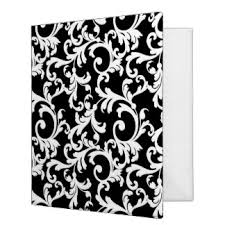 Decorative 3 Ring Binders by Decorative 3 Ring Binders Fashions Rings