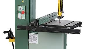 general international 90 170b 14 in bandsaw finewoodworking