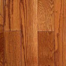 Amazing Hardwood Floors In Hard Wood Refinishing Winnipeg