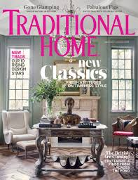 100 Fresh Home Magazine 50 Interior Design S You Need To Read If You Love Design