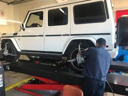 Wheel Alignment Poway, Suspension & Steering Wheel Alignment Volvo Truck Youtube Truck Machine For Sale Four Used Rotary Aro14l 14000 Lbs 4post Open Front Lift Alignments Balance In Mulgrave Nsw Traing Stand Ryansautomotiveie Vancouver Wa Brake Specialties Common Questions Browns Auto Repair Car Check Large Pickup Stock Photo 496087558 Truckologist Mobile Test Go Alignment Website Seo Baltimore Md Olympic Service Llc Josam Truckaligner Ii Straightening Induction