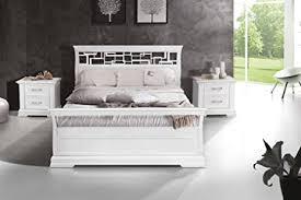 dafne italian design schlafzimmer komplett im modernen stil