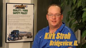 Kirk Stroh's Carry Transit Experience - YouTube Heavyspending Trucking Industry Pushes Congress To Relax Safety Rules Truck Paper East Oakland Township Free Storage Leads Finger Poting It Summary Older Commercial Drivers Do They Pose A Risk Pdf Leveraging Largetruck Technology And Eeering Realize Blue Sky Performance Restoration Budd Lake Nj 2018 Renewal Technical Coordating Committee Identifying Reducing Contact Us Godfrey Numerous Defendants Sued After Kentucky Fatal Crash Nevada County Election June 2012 By The Union Issuu Untitled Kirk Allen Home Facebook