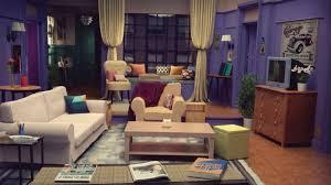 ikea berühmte serien wohnzimmer zum nachbauen ad