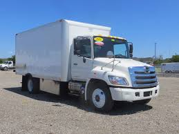 2011 Used HINO 268A (17ft Reefer With ICC Bumper - Air Ride) At ... Hino 338 In Maryland For Sale Used Trucks On Buyllsearch Buffalo Ny 2002 Fb1817 Points West Commercial Truck Centre Hino Trucks For Sale New Class 47 Approved For B20 Biodiesel Used Cars In York China Auto Filter Manufacturer Supply Diesel Fuel 2330478091 Car Carriers 2012 258 Century Lcg 12 Filejgsdf Trackhino Ranger Senzou 20130519jpg Wikimedia 2013 Fm 2628500 Series 2628 500 Table Top Used Box Van Truck In New Jersey 118 Motors Wikipedia