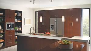 is track lighting the stylish choice for your home angie s list