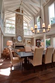 100 Ranch House Interior Design Decor Creative Home Decor Your Home Inspiration Ranch Home