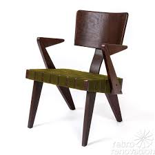 Stakmore Folding Chair Vintage by Gus Modern Revives 1950 Russell Spanner Designed Chair With