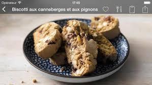 cuisine visuelle devenez un ipâtissier avec cuisine visuelle pains et pâtisseries