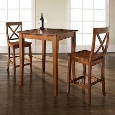 Best 25 3 piece dining set ideas on Pinterest
