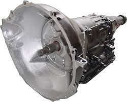 100 Ford Truck Transmissions C6 Street Smart Automatic Transmission Packages Photo Image
