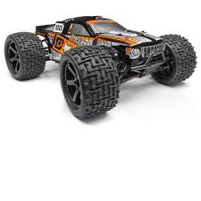 HPI Racing RC Cars For Sale |RC HOBBY PRO King Motor Baja T1000 Black 29cc 15 Scale 2wd Hpi 5t Style Rc Racing Ford Svt Raptor Crawler Rtr Big Squid Car Savage Ss 41cc Old School Discontinued Kit Truck Youtube Wheely 4wd Monster By Hpi106173 Cars Trucks New Models Price Dalys Jumpshot Mt 110 Electric Savage X 46 Hobby Recreation Products Sc Brushed Fast Tough Short Course 112601 Xl K59 Nitro Amazon Canada Blitz Flux Shortcourse Amain Hobbies Xs Minimonster Vaughn Gittin Jr Edition