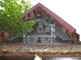 Built Vasthu Wise Invariably 99 Of The Traditional Houses Travancore Are Oriented Towards East Apart From Presenting Same Look