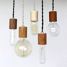 light bulb hanging l island pendant style bulbs for