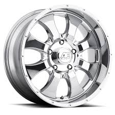 Eagle Alloys Tires 014 Wheels | SoCal Custom Wheels Konig Centigram Wheels Matte Black With Machined Center Rims Amazoncom Truck Suv Automotive Street Offroad Ultra Motsports 174t Nomad Trailer Eagle Alloys Tires 023 Socal Custom Ae Exclusive Hardrock Series 5128 Gloss Milled Part Number R29670xp A1 Harley Fat Bob Screaming Vance Hines Pro Pipe What Makes American A Power Player In The Wheel Industry Alloy 219real 6