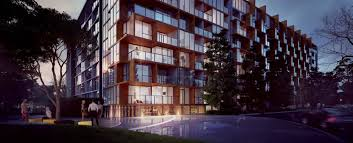 Midnight - GEOCON - GEOCON Canberra Planning Company Rejects Claims Proposed Apartments Would Best Price On Medina Serviced Apartments Kingston In Design Icon Waldorf Apartment Hotel Australia Fantastic Location One Bedroom Property Entourage Highgate Development Allhomes Reviews Manuka Park Executive Lyneham Furnished Accommodation Bookingcom Italianinspired Siena Development Launched At Campbell 5 The Key Things To Consider Before Buying A Apartment