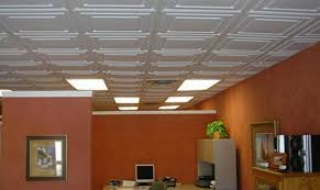 Armstrong Suspended Ceiling Tile by Ceiling Fabulous Drop In Ceiling Grid Astonishing Armstrong