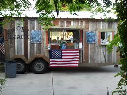 Here Is The Smoke Shack In SAT. Come And Visit And Eat Some Of The ... Larobased Restaurant Taco Palenque Bring Food Truck To Austin The Best Food Trucks In San Antonio Savorsa Pinterest Mister Softee Roaming Hunger Good Bad And Ugly State Of Street America Eater Texas Fusion Truck Rickshaw Stop Stops Rolling Expressnews Go Vegan Now Has A Permanent Location Flavor Travis Park Projects Festival Concert 22 Jul 2018 Former Nato Commander Brings Veteran Entpreneur Opportunity To 7 Dfw Warm Your Bones This Winter Homecity