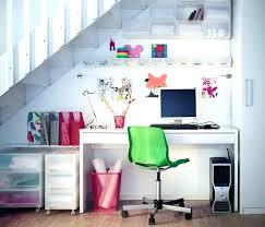 bureau chambre fille bureau chambre adolescent waaqeffannaa org design d intérieur