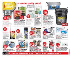 Sears Canada Tile Saw by Canadian Tire Weekly Flyer Weekly Flyer Jul 17 U2013 23