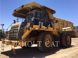 Used Caterpillar 773F Articulated Dump Truck (ADT) Year: 2010 Price ... Cat Unveils Resigned 730 Ej And 735 Articulated Dump Trucks Free Picture Caterpillar Truck Caterpillar 777glrc Articulated Dump Trucks Adts Cstruction Truck 36 Piece Kids Shaped Floor Puzzle Cat Hot Wheels Wiki Fandom Powered By Wikia 150th Ct660 Yellow Mbldcj86 Mega Bloks Office Supply Hut Lil 740 Dump Truck Youtube 1996 X 2 And 1 1992 769c Trucks Junk Mail