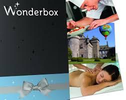 wonderbox telephone siege social comment contacter wonderbox comment appeler