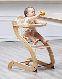 Highchairs Solid Wood Baby Chair Cosas Para Bebe Fauteuil ... Hauck High Chair Beta How To Use The Tripp Trapp From Stokke Alpha Bouncer 2 In 1 Grey Wooden Highchair Wooden High Chair Stretch Beige 4007923661987 By Hauck Sitn Relax Product Animation 3d Video Pooh Seat Cushion For Best 20 Technobuffalo Plus Calamo Grow With You Safety 1st Timba Wood