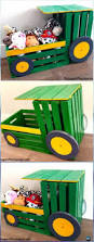 the 25 best diy toy box ideas on pinterest diy toy storage