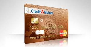 carte mastercard choisir une carte bancaire crédit mutuel nord