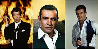 Halloween Town Actors by The Hottest James Bond Actors Ranked List Of Actors Who Played