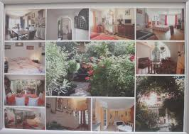 chambre d hotes buis les baronnies accueil la maison d aurette chambres et table d hôtes