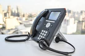 Chicago Business Phone Systems - Avaya Nortel | Morgan Birge Internet Providers In Chicago Illinois Business Voip Russmemberproco Getting Started With Hosted Business Cloud Phones Why Choose Voip Provider Services And Solutions Middleground Best Phone Systems Il Youtube For Small Is A Ripe Msp Market Success Stories Services Pbx It Support Protecting Against Internal Data Displaying Items By Tag Telephony