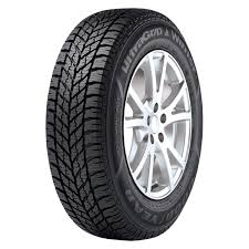 Truck Tires | Goodyear Tires Canada Snow Tire Wikipedia The 11 Best Winter And Tires Of 2017 Gear Patrol Do You Need Winter Tires On Your Bmw Ltsuv Dunlop Automotive Passenger Car Light Truck Uhp Tire Review Hercules Avalanche Xtreme A Good Truck Goodyear Canada Spiked On Steroids Red Bull Frozen Rush 2016 Youtube Popular Brands For 2018 Wheelsca Coinental Trucks Buses Coaches