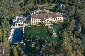 104 Modern Homes Worldwide International Luxury Real Estate For Sale